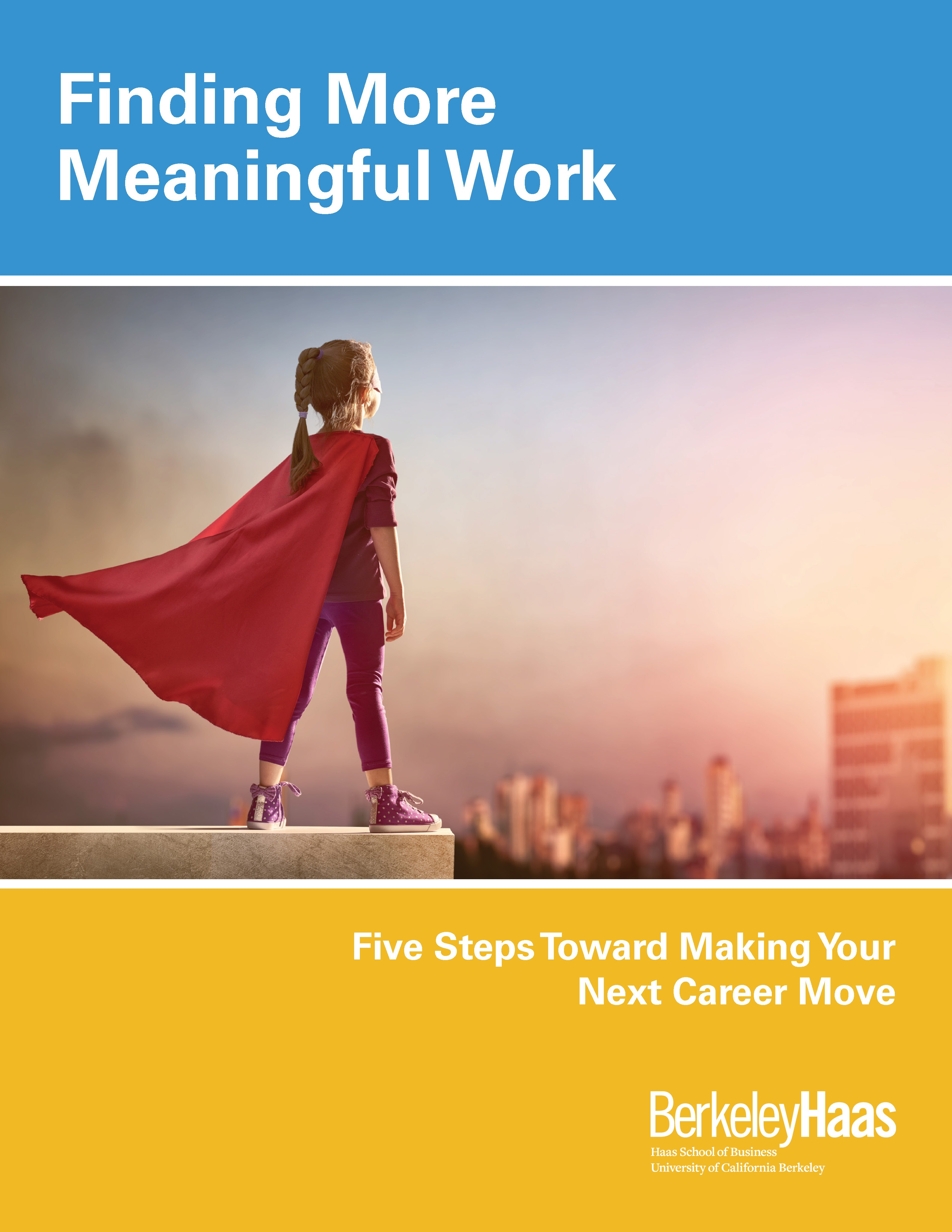 Meaningful Work Ebook NEW COVER_Page_01.jpg
