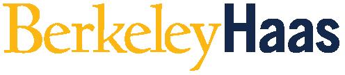 berkeley-haas-wordmark_gold-blue (8)